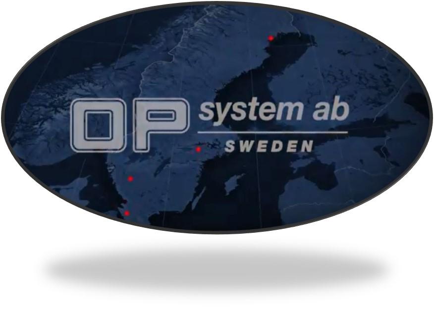 OP-System-AB-Sweden_1