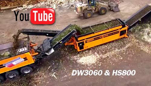 DWHS800