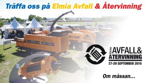 Elmia_avfall_atervinn
