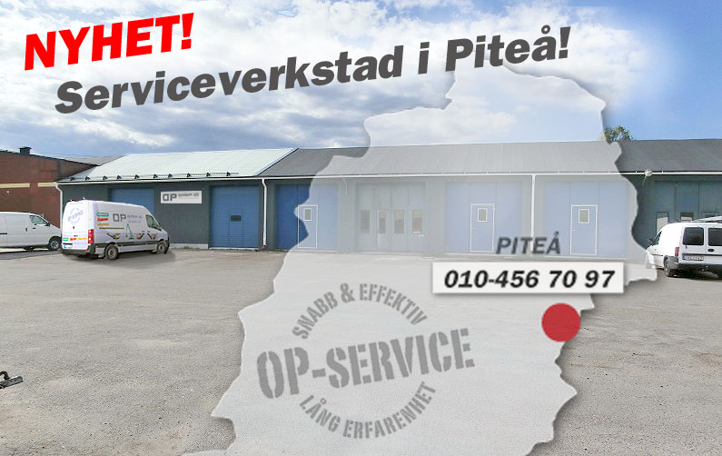 Pitea_ny